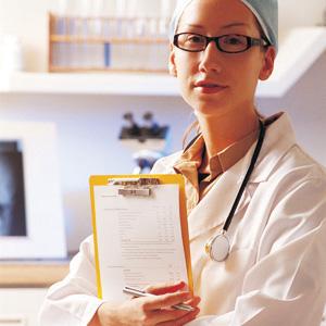 新生兒加護病房入院處置簡介