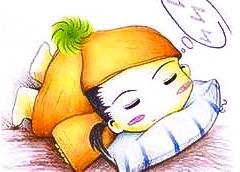兒童睡眠檢查