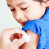 四合一補追疫苗(Tdap-IPV) 接種
