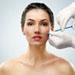 雷射磨皮護膚治療