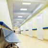 生命末期病人善終照護意願