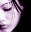 精神疾病防治-你有壓力嗎?