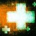認識化療藥品 Fluorouracil