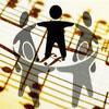 兒童音樂治療