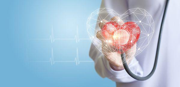 未透析前慢性腎衰竭患者的飲食控制