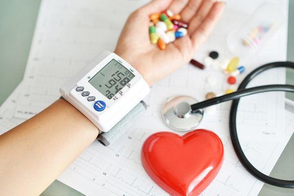 甲狀腺機能亢進症的中醫日常調理